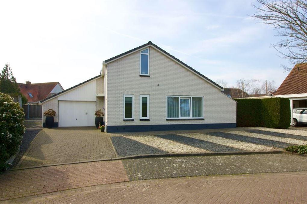 View photo 1 of Vlaamse Gaai 3