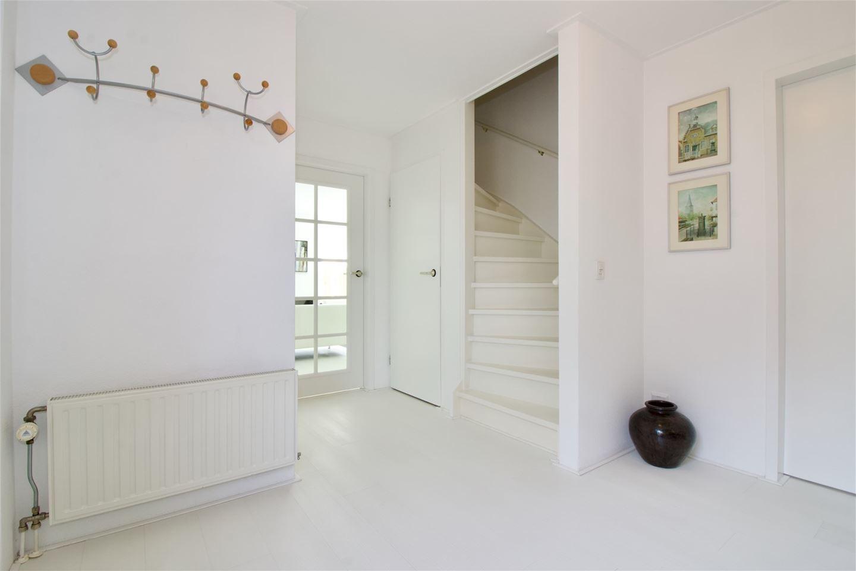 View photo 2 of Vlaamse Gaai 3