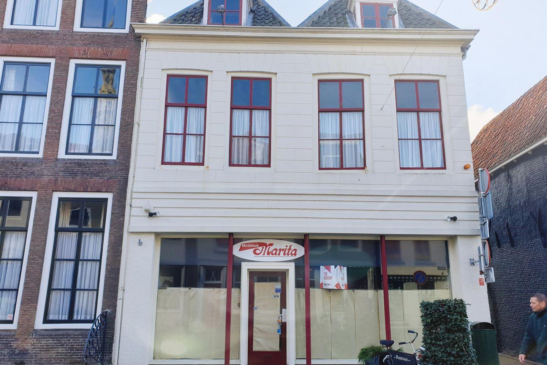 Bekijk foto 1 van Poststraat 19