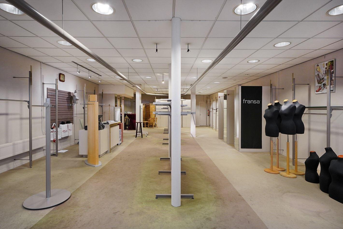 Bekijk foto 4 van Poststraat 19