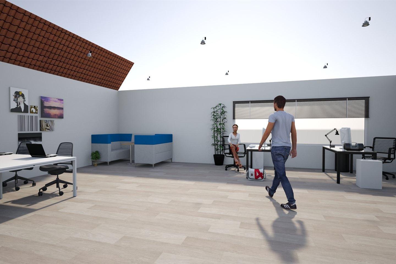 Bekijk foto 1 van Het Nieuwe Werk 39 t/m 47