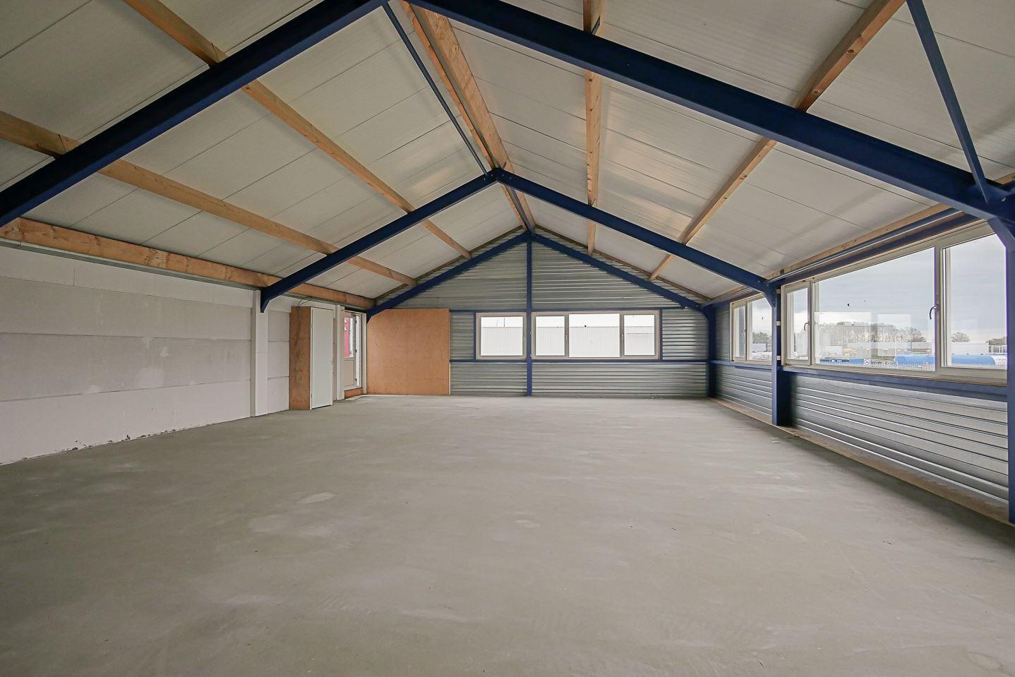 Bekijk foto 4 van Het Nieuwe Werk 39 t/m 47