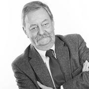 J.  Stofregen  - NVM-makelaar