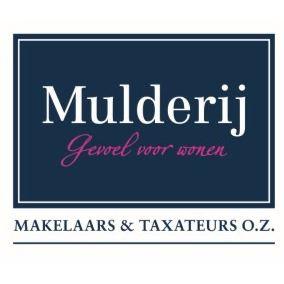 Mulderij Makelaardij & Taxateur O.Z.
