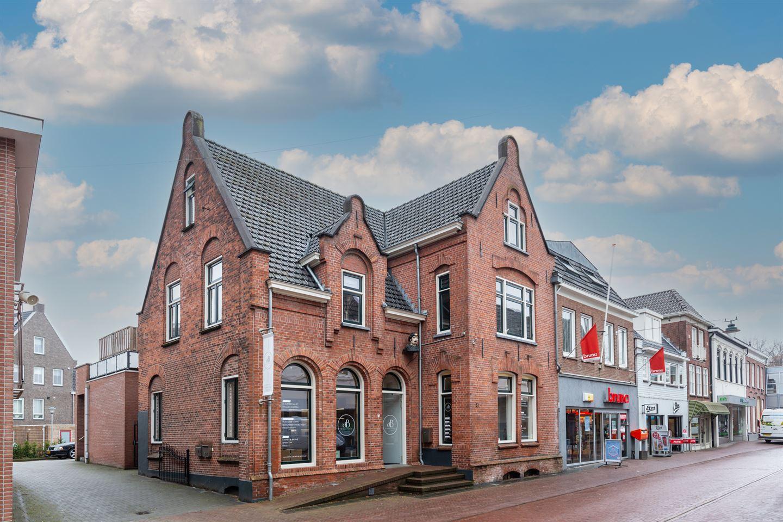 Bekijk foto 2 van Beltrumsestraat 54