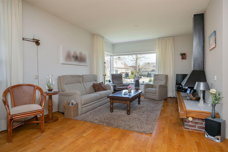 Bekijk foto 3 van Mevrouw Gelinck-van Kerkwijkstraat 16