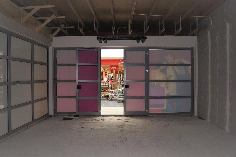 Bekijk foto 4 van Texelstroomlaan 108 A