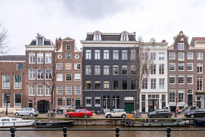 Prinsengracht 673 4