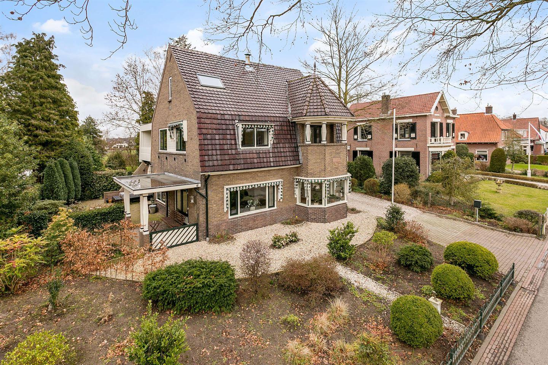 Bekijk foto 3 van Rijksstraatweg 82