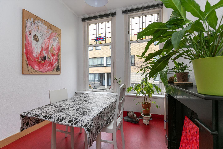 Bekijk foto 5 van Jan Sonjéstraat 39
