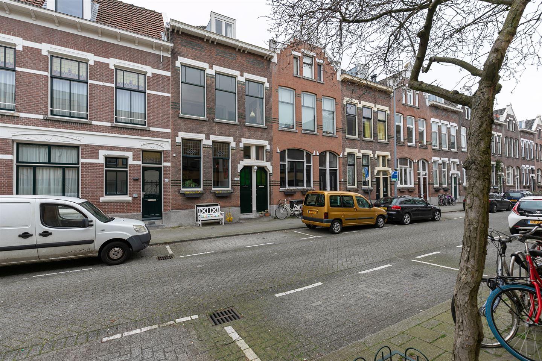 Bekijk foto 2 van Jan Sonjéstraat 39