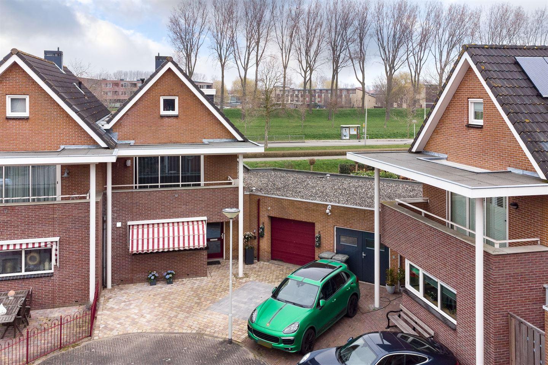 Bekijk foto 2 van Amberhof 33