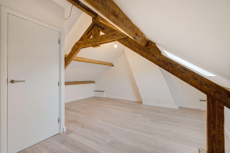 Bekijk foto 4 van Nieuwstraat 34