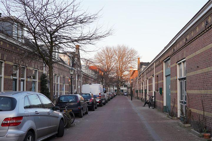 Lynckerstraat 45