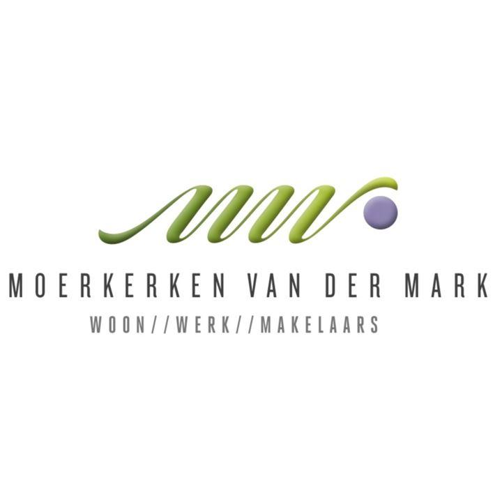Moerkerken Van der Mark Makelaars B.V.