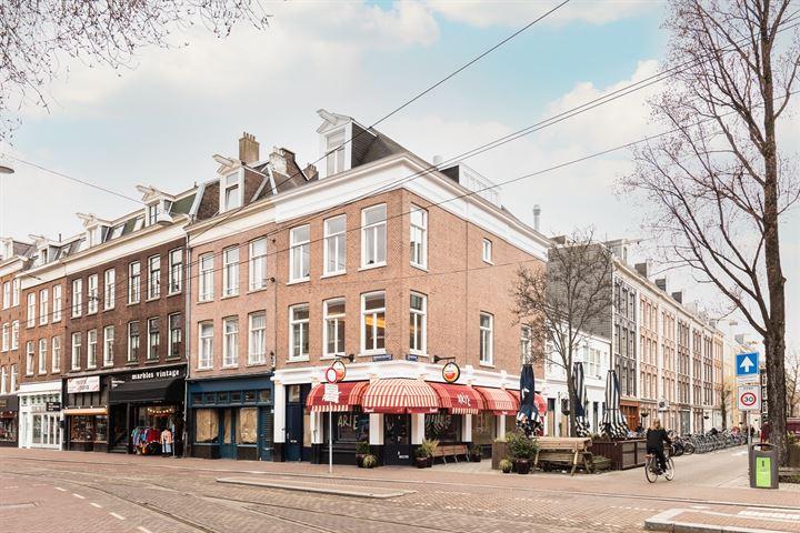 Ferdinand Bolstraat 24 2