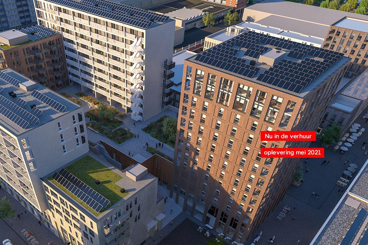 Bekijk foto 4 van Osdorpplein 583 C