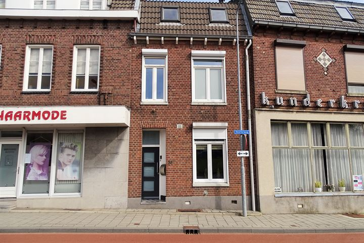 Heerlerweg 55