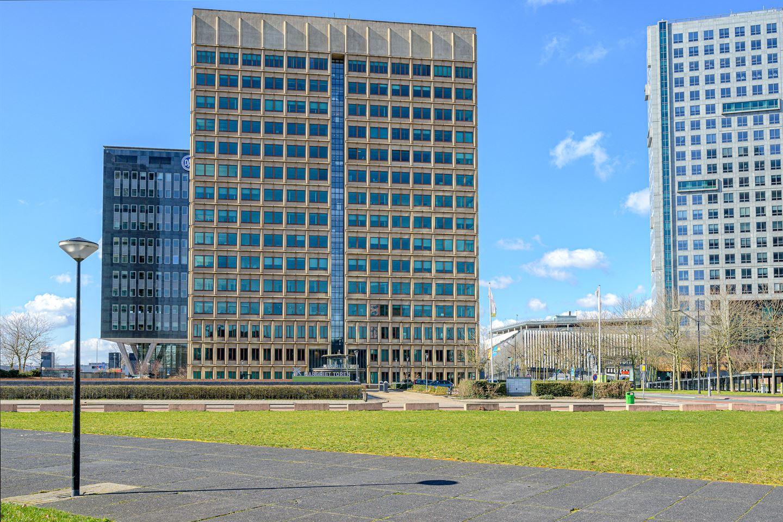 Bekijk foto 1 van Haaksbergweg 75