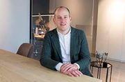 Martijn Hylkema - NVM-makelaar (directeur)