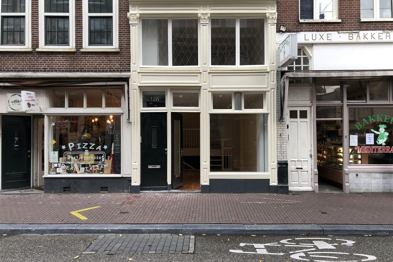 Bekijk foto 1 van Haarlemmerdijk 186 H