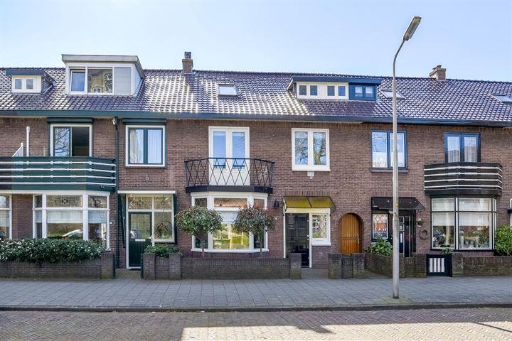 Jan Pieterszoon Coenstraat 99