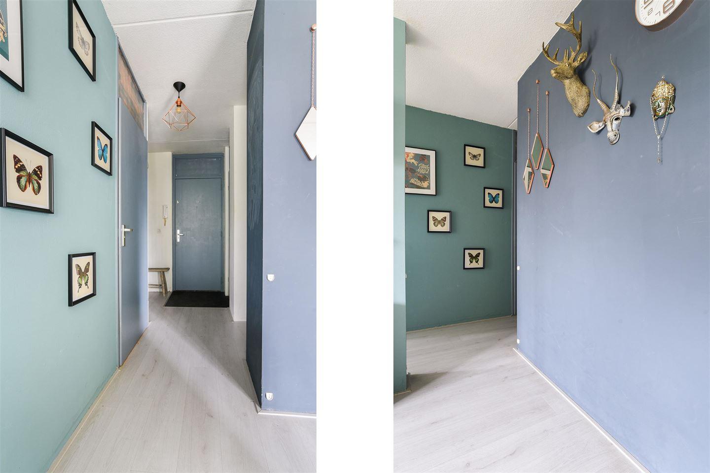 Bekijk foto 2 van Catharina Boudewijnshof 61