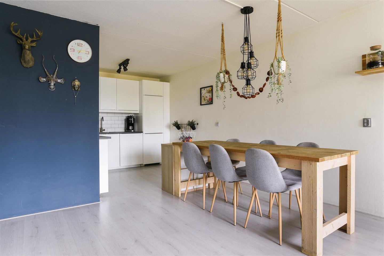 Bekijk foto 3 van Catharina Boudewijnshof 61