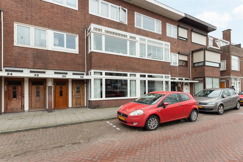 Bekijk foto 1 van Haagweg 48