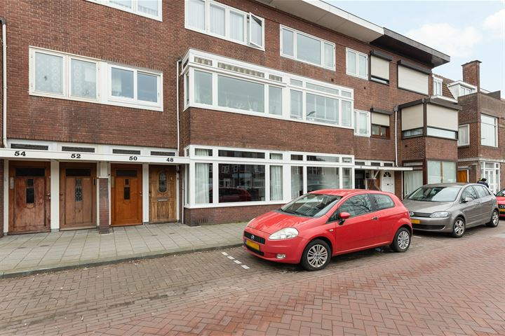 Haagweg 48