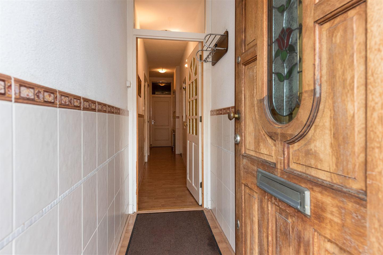 Bekijk foto 5 van Haagweg 48