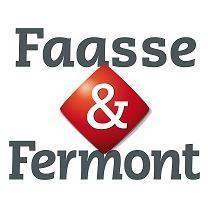 Makelaardij Faasse & Fermont B.V.