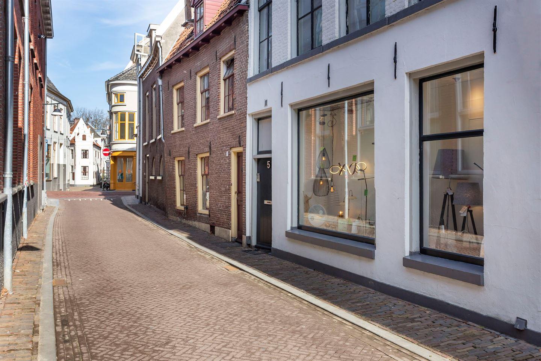 Bekijk foto 2 van Beukerstraat 62 -64
