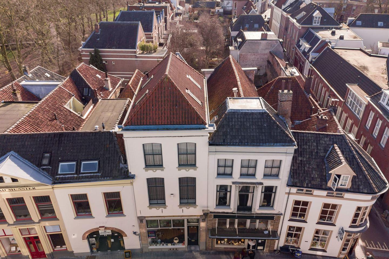 Bekijk foto 4 van Beukerstraat 62 -64