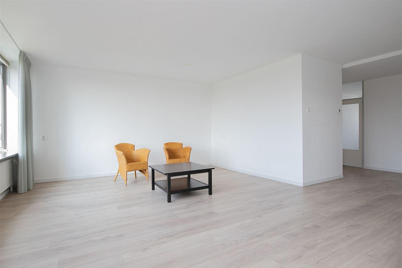 Bekijk foto 3 van Veenbesstraat 482