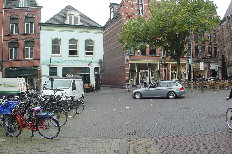 Bekijk foto 2 van Grote Kerkstraat 8