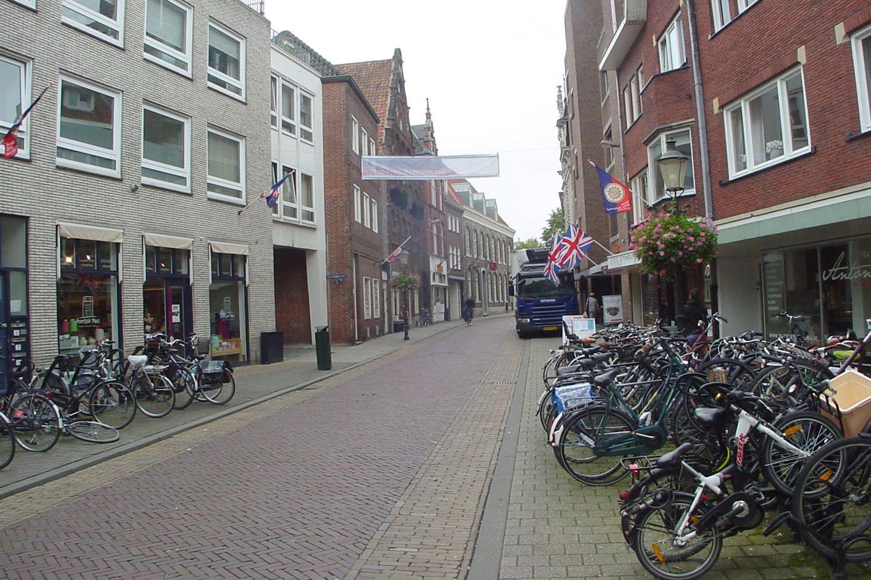 Bekijk foto 4 van Grote Kerkstraat 8