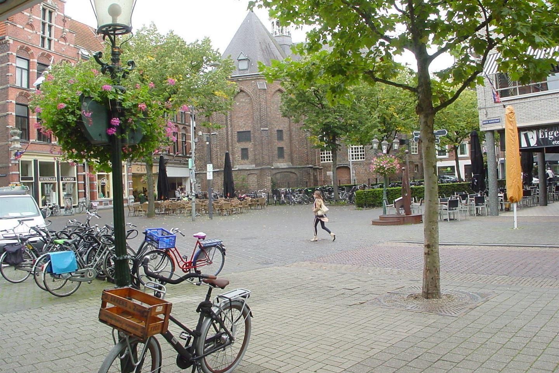 Bekijk foto 3 van Grote Kerkstraat 8