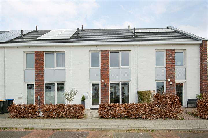 Dunningerhof 4