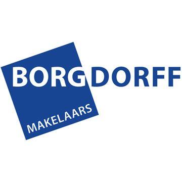 Borgdorff Makelaars Wateringen