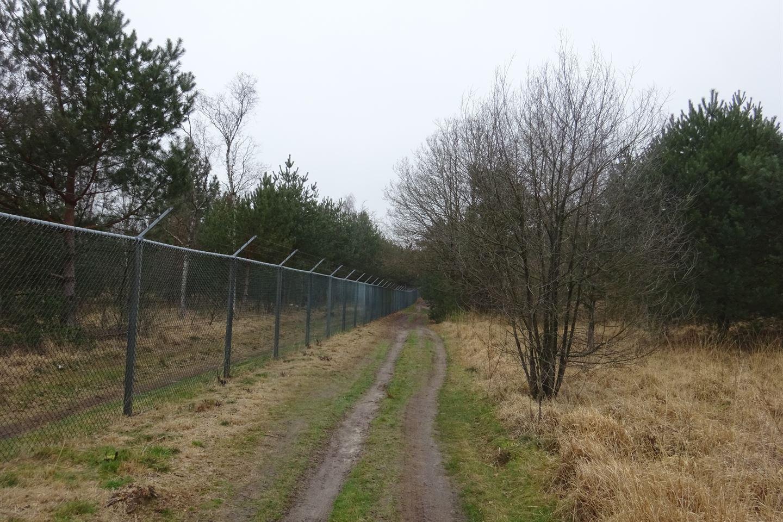 View photo 4 of Putseweg
