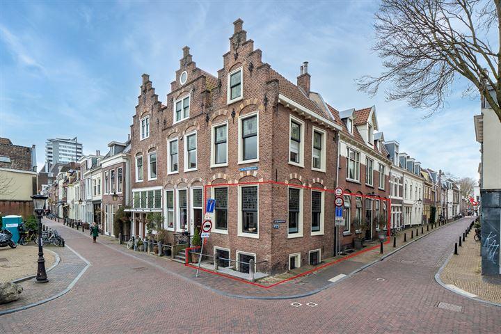 Jacobijnenstraat 19