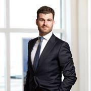 Mark Fabian Verschuur - Makelaar