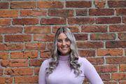 Lisa de Brabander - Commercieel medewerker