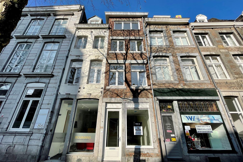 Bekijk foto 1 van Boschstraat 84