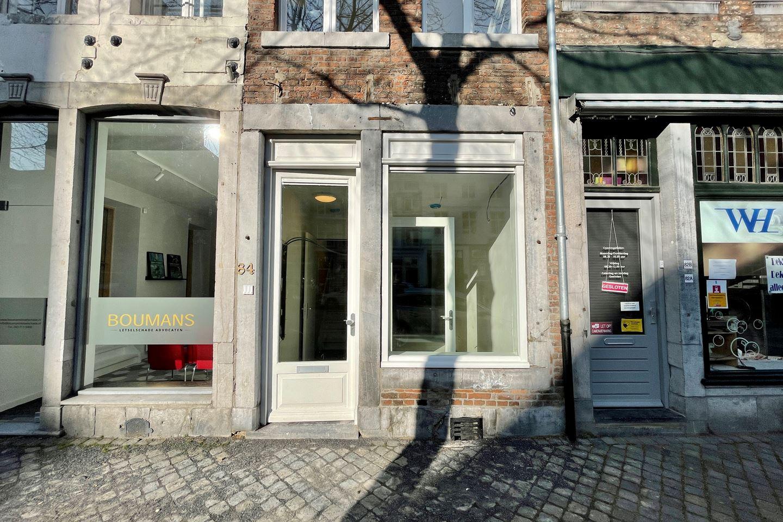Bekijk foto 2 van Boschstraat 84