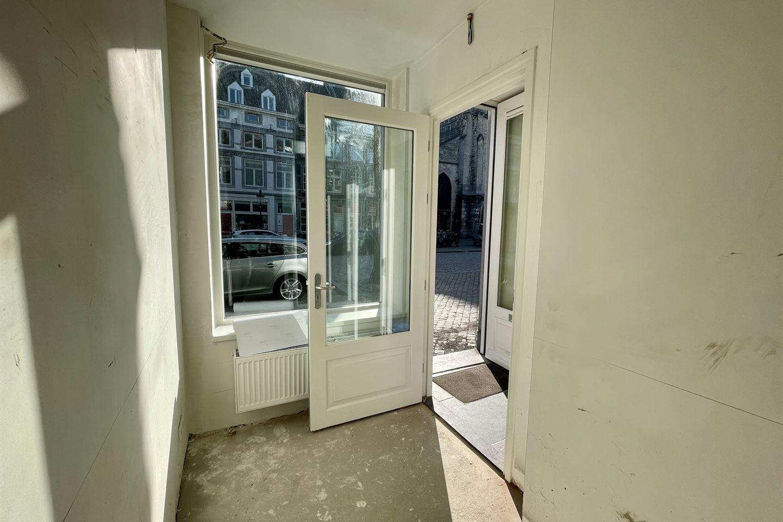 Bekijk foto 4 van Boschstraat 84