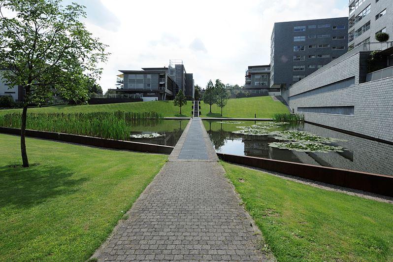 Bekijk foto 3 van G.A. van Nispenstraat 63