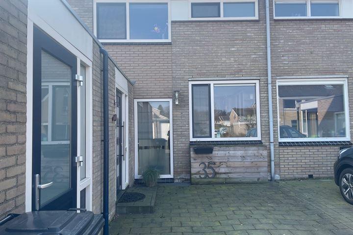 Welnahorst 35