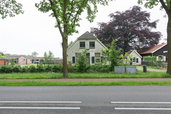 Zuiderzeestraatweg 67